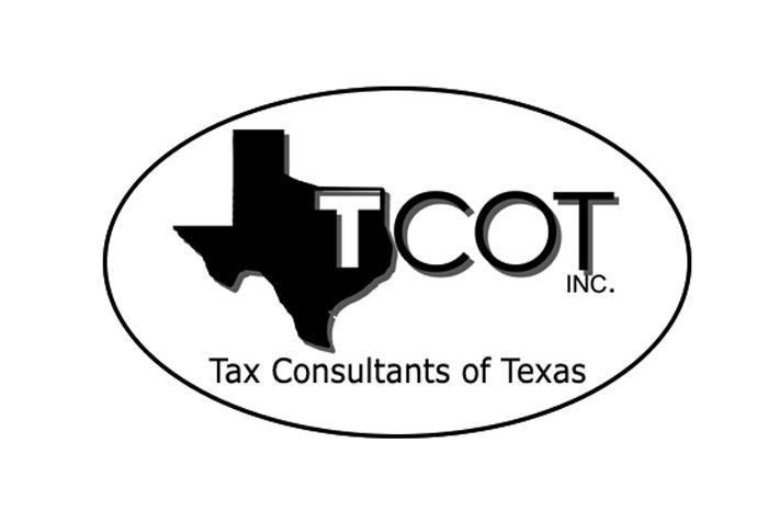 TCOT Logo